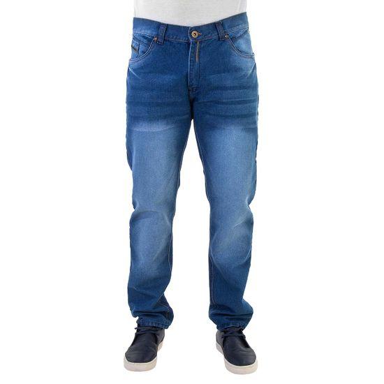 ropa-jeanhombre-244485-7102-azulindigo_1