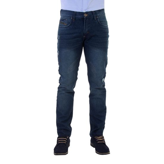 ropa-jeanhombre-244489-7101-azulindigo_1