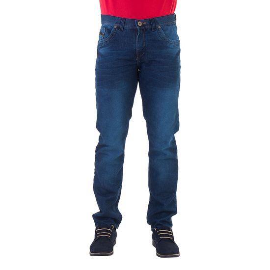 ropa-jeanhombre-244492-7102-azulindigo_1