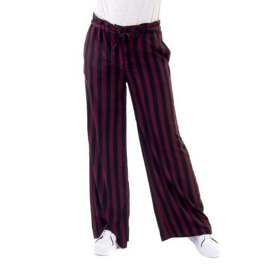 ropa-pantalonmujer-244502-5995-vinotinto_1