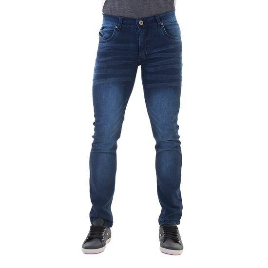 ropa-jeanhombre-244511-7101-azulindigo_1