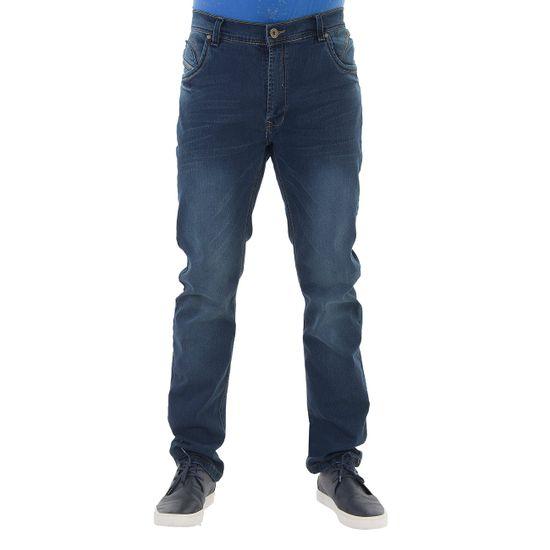 ropa-jeanhombre-244512-7102-azulindigo_1