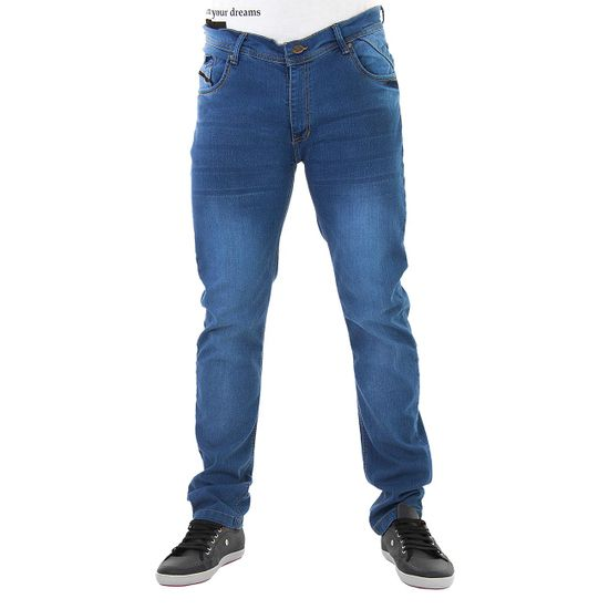 ropa-jeanhombre-244513-7102-azulindigo_1