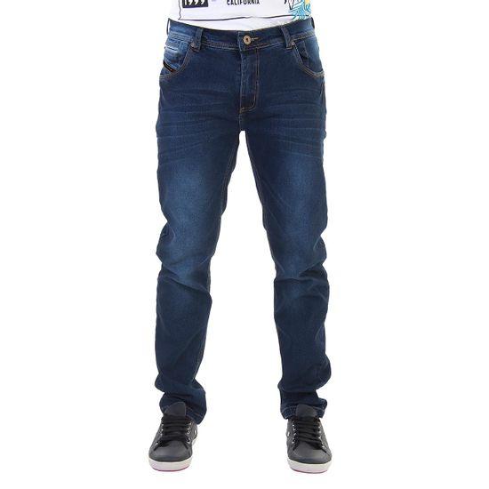 ropa-jeanhombre-244514-7102-azulindigo_1