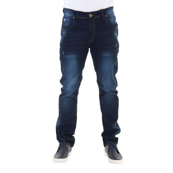 ropa-jeanhombre-244516-7101-azulindigo_1