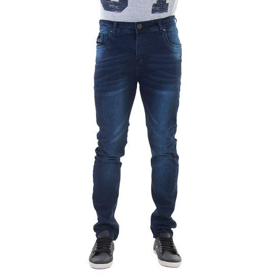 ropa-jeanhombre-244517-7101-azulindigo_1