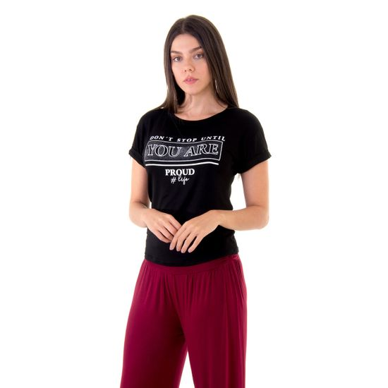 ropa-blusamujer-243734-9996-negro_1