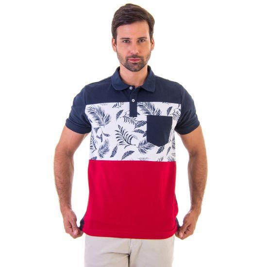 ropa-polohombre-244606-7960-azulturqui_1