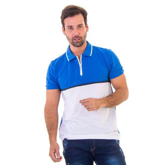 ropa-polohombre-244607-7818-azulrey_1