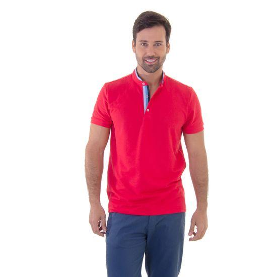 ropa-polohombre-244616-4720-rojo_1