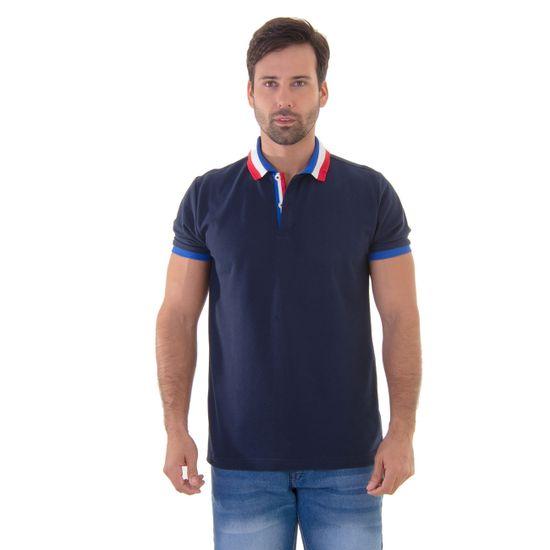 ropa-polohombre-244619-7985-azulturqui_1