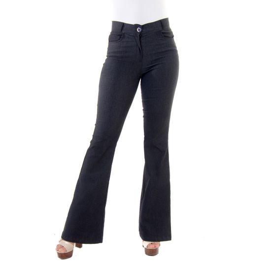 ropa-pantalonmujer-244504-9996-negro_1