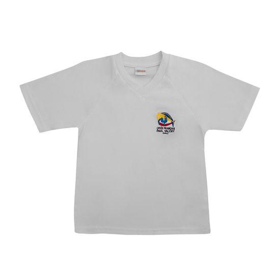 uniforme-camiseta-149433-0005-blanco_1