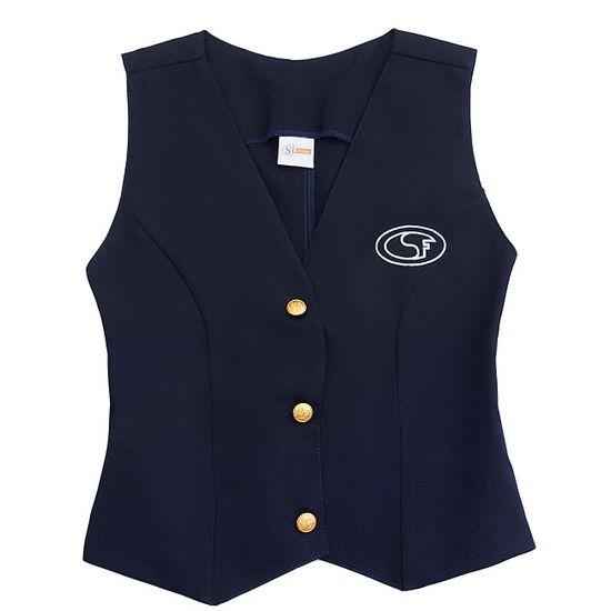 uniforme-chaleco-163462-7930-azulturqui_1