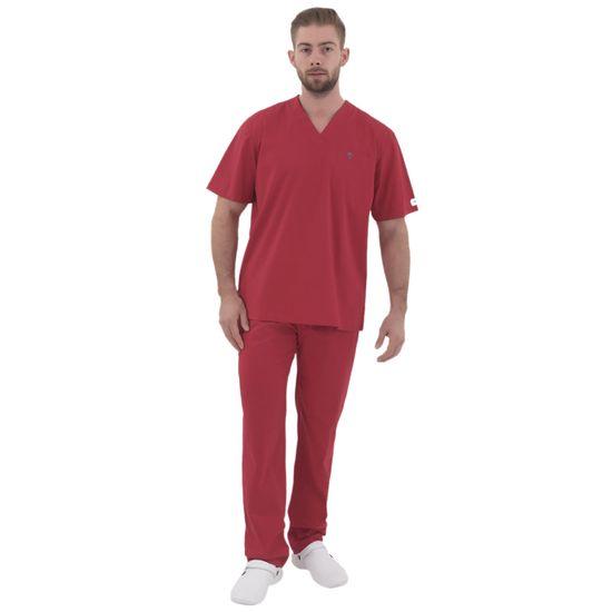 uniforme-conjunto-189008-4720-rojo_1