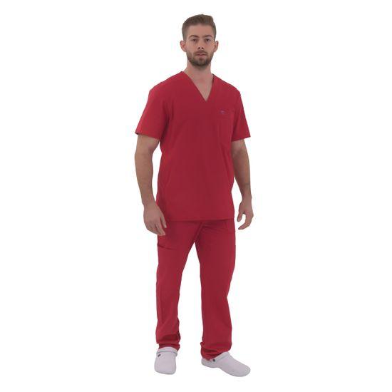 uniforme-conjunto-189032-4720-rojo_1
