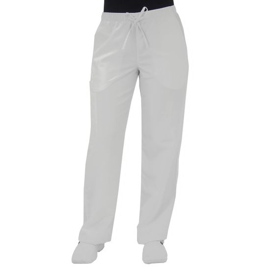 uniforme-pantalon-191020-0005-blanco_1