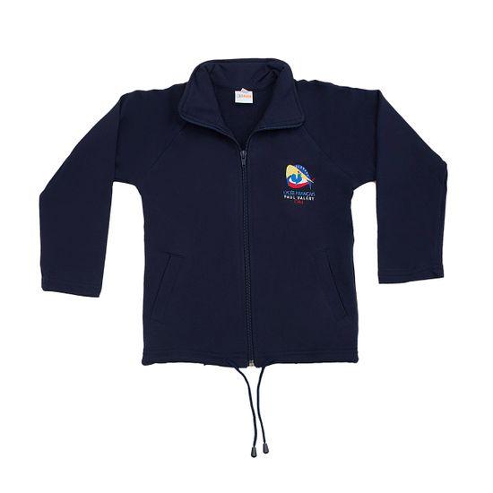 uniforme-chaqueta-184138-7955-azulturqui_1