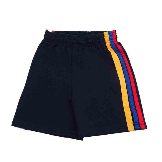 uniforme-pantaloneta-197182-7955-azulturqui_1
