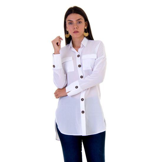ropa-blusamujer-243759-0005-blanco_1