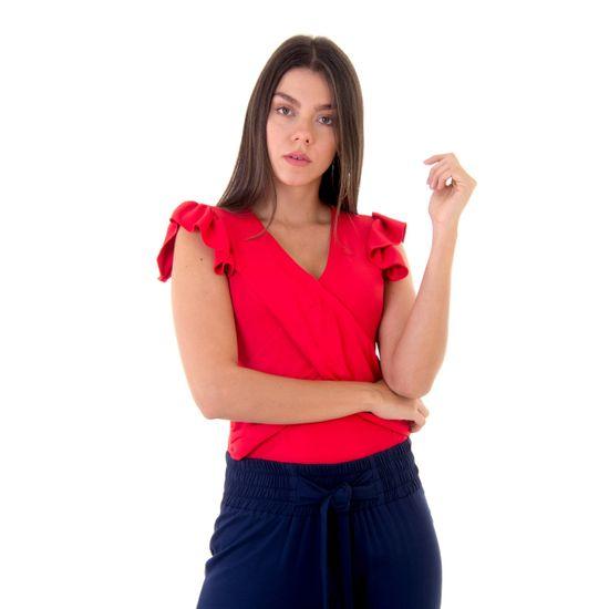 ropa-blusamujer-243801-4815-rojo_1