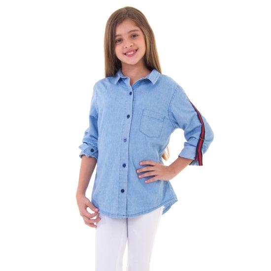 ropa-camiseranina-243905-7670-azulceleste_1