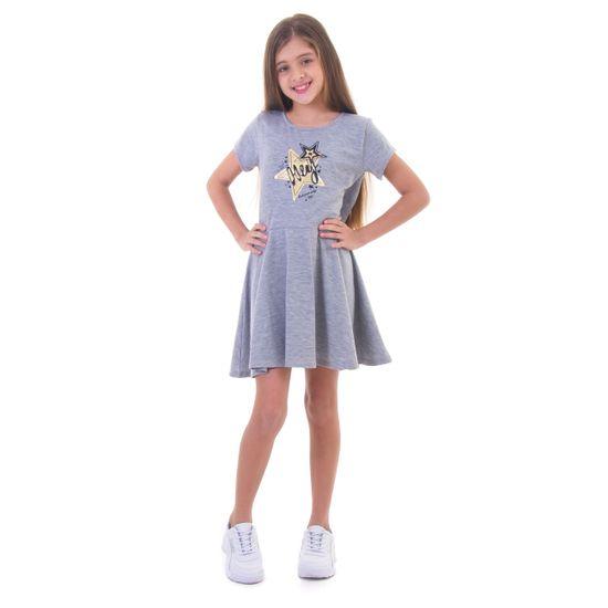 ropa-vestidonina-243910-0401-grisjaspe_1