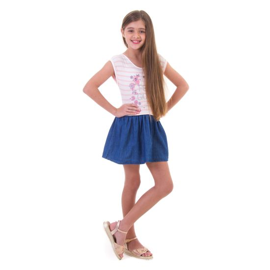 ropa-vestidonina-244000-1100-crudo_1