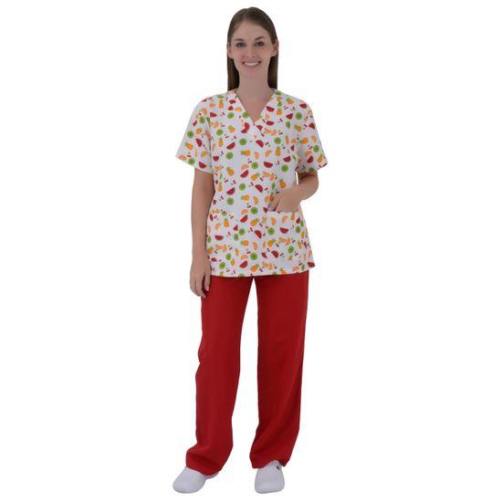 uniforme-conjunto-224476-0064-frutas_1