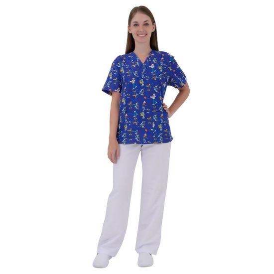 uniforme-conjunto-224476-0068-medicos_1