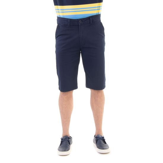 ropa-bermudahombre-240049-7955-azulturqui_1