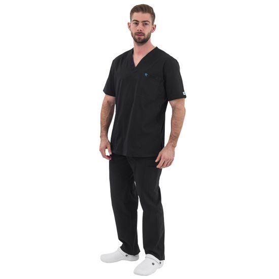 uniforme-conjunto-189007-9996-negro_1