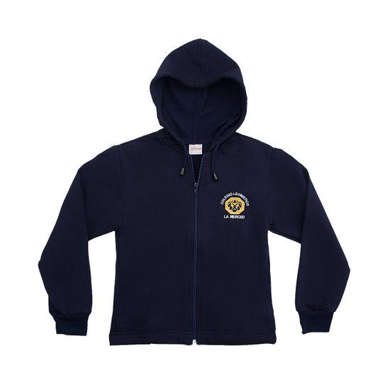 uniforme-chaqueta-226275-7955-azulturqui_1