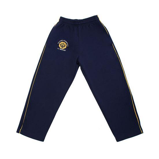 uniforme-sudadera-226276-7955-azulturqui_1