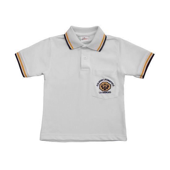 uniforme-camibuso-226280-0005-blanco_1
