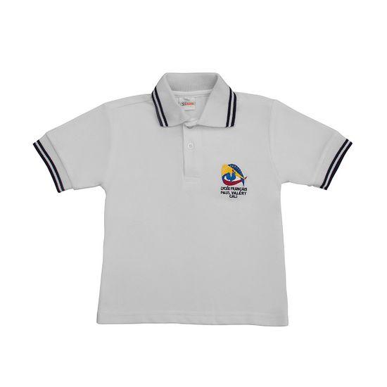 uniforme-camibuso-226281-0005-blanco_1