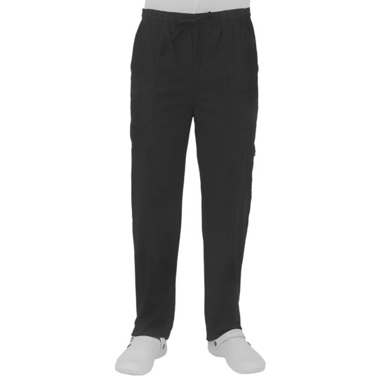 uniforme-pantalon-203485-9996-negro_1