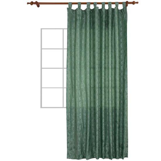 hogar-cortinas-228460-8762-verde_1