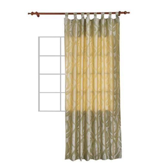 hogar-cortinas-228463-8655-verde_1