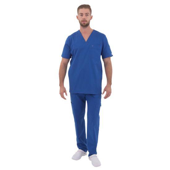 uniforme-conjunto-189032-7815-azulrey_1