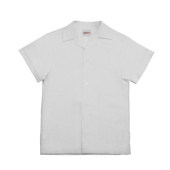 uniforme-guayabera-231638-0005-blanco_1
