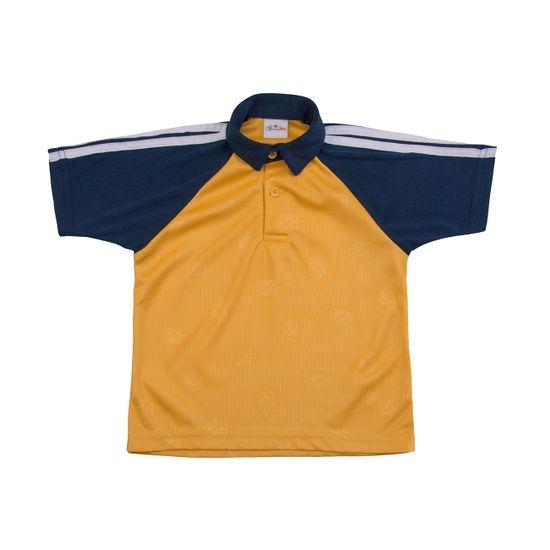uniforme-camiseta-231643-1330-amarillofuerte_1