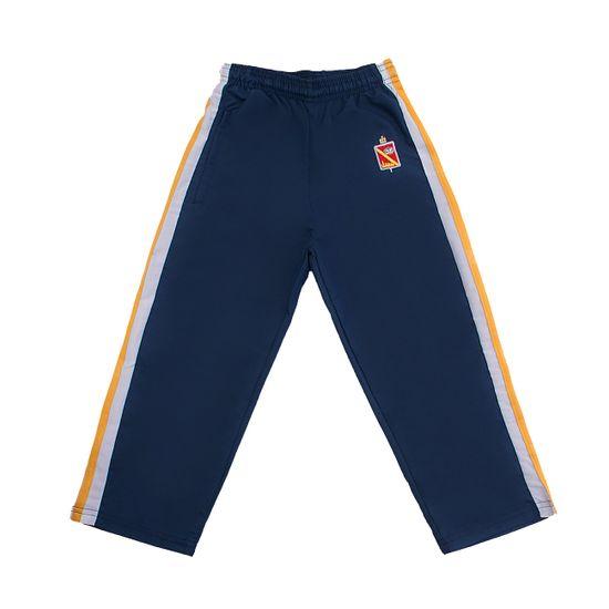 uniforme-sudadera-231648-7930-azulturqui_1