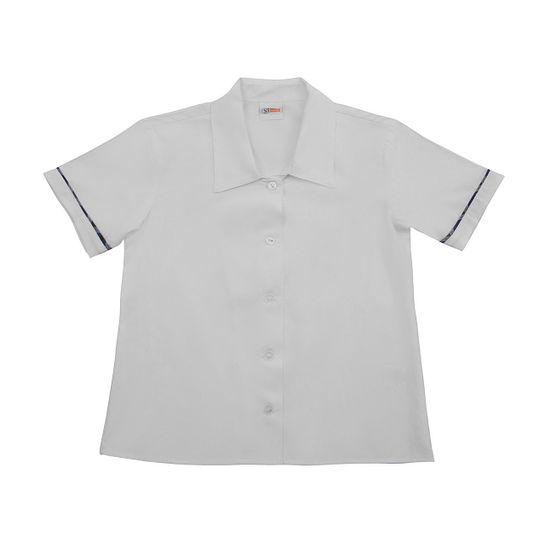 uniforme-blusa-231649-0005-blanco_1