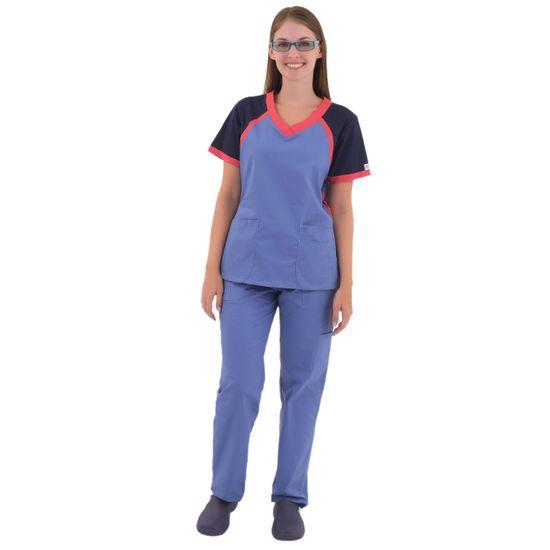 uniforme-conjunto-232630-7673-azulpastrana_1