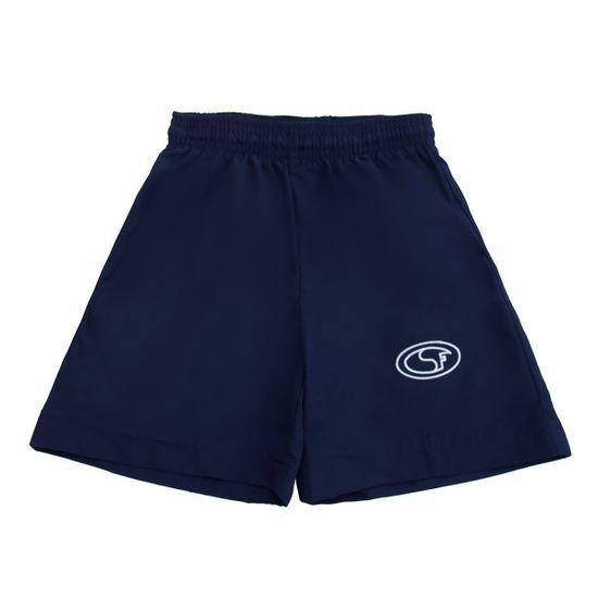 uniforme-pantaloneta-235453-7955-azulturqui_1