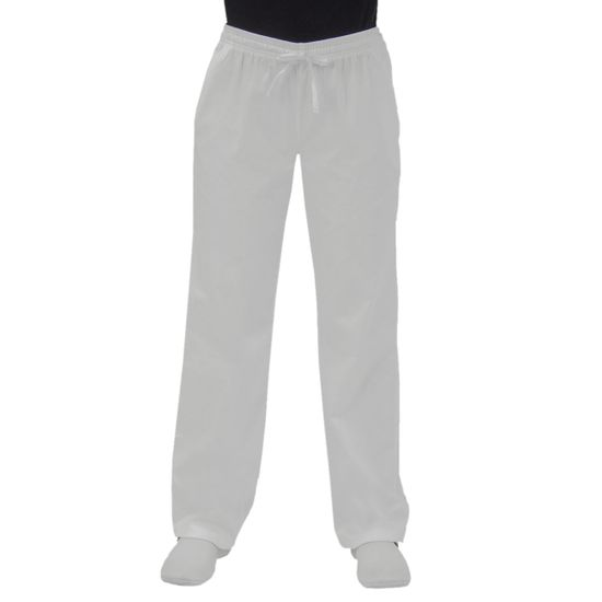 uniforme-pantalon-235927-0005-blanco_1