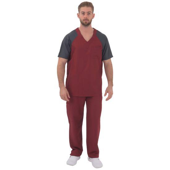 uniforme-conjunto-229253-5840-vinotinto_1