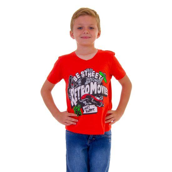 ropa-camisetanino-241780-2710-naranja_1