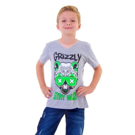 ropa-camisetanino-241782-0401-grisjaspe_1